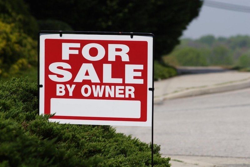 sell your house in Milwaukee by yourself