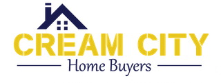 Cream City Home Buyers Logo