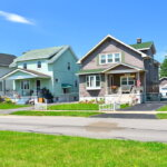 3 options for selling your house in Greendale
