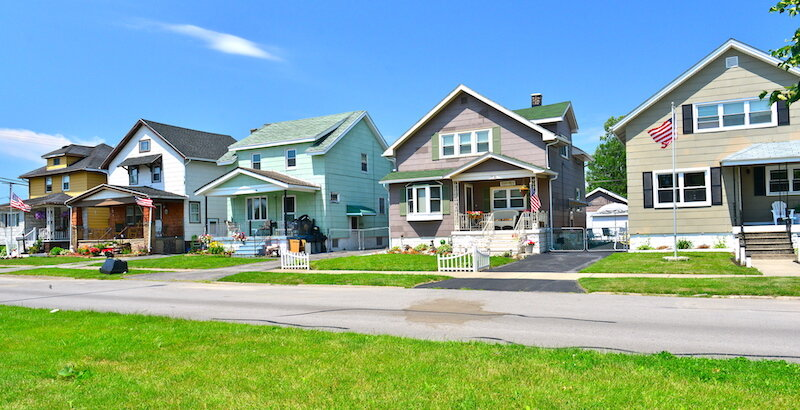 3 options for selling your house in Greendale Wisconsin