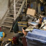 Sell A Hoarder House In Milwaukee