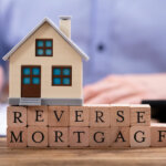 Can You Sell A House With A Reverse Mortgage