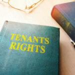 tenants rights in Wisconsin