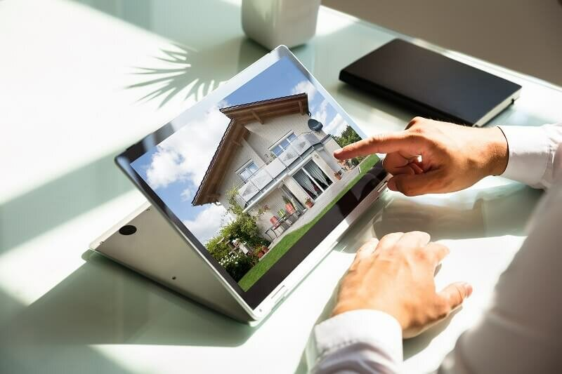 Use Videos to Sell Your House