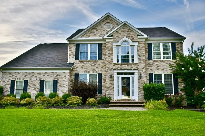 Best Ways to Sell Your House