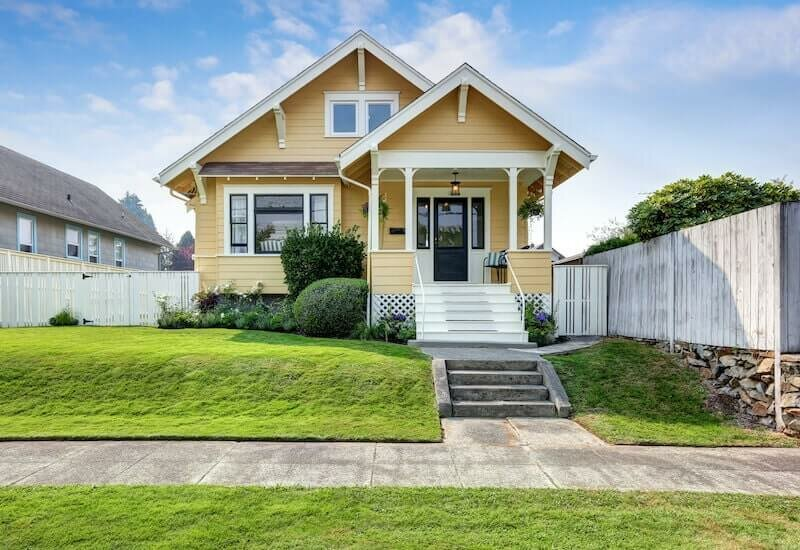 How to Sell a Home After a Loan Modification