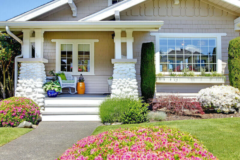 Selling a House with a Lien