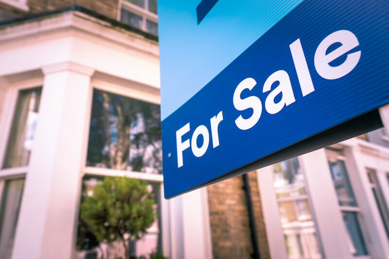 Sell to Someone Who Will Continue to Rent Out the Property