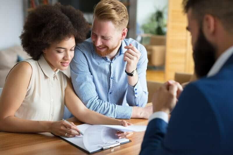 Selling a House After Loan Modifications