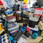 Sell a Hoarder House in WI