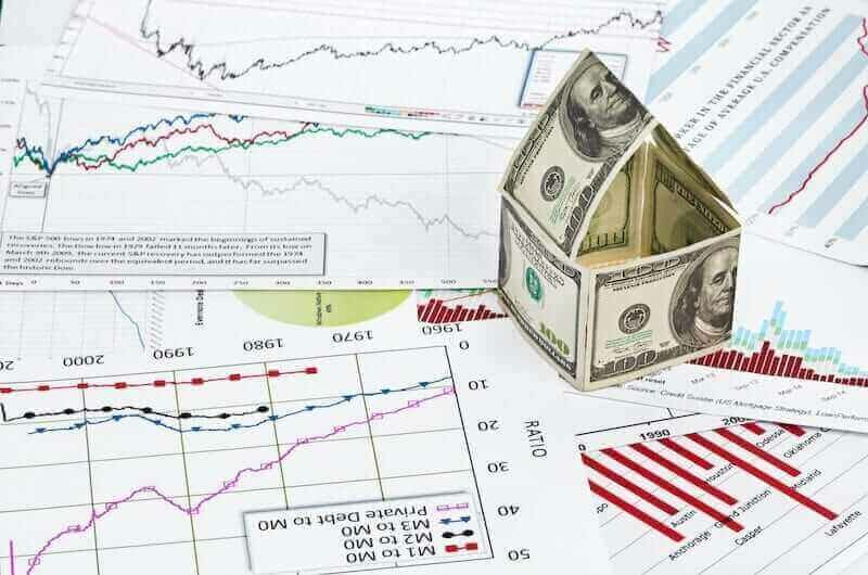 Researching the Wisconsin Real Estate Market