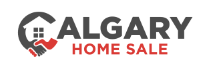 Sell My Calgary House Fast logo