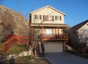 We Buy Houses Provo Utah