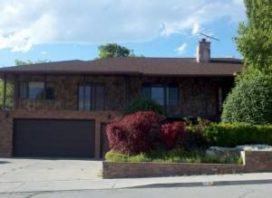 We Buy Houses Provo Utah
