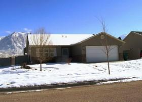 Sold home fast in Ogden Utah