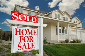 Selling your house to an investor in Utah