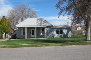 we buy houses in Salt Lake City Utah