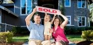 Sell your Salt Lake City house fast property owners