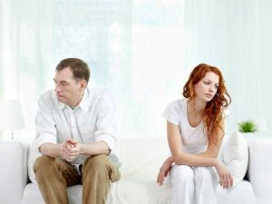Selling Your Home During a Divorce in Salt Lake City Utah