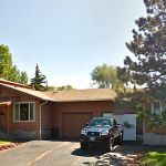 klamath falls apartments for rent