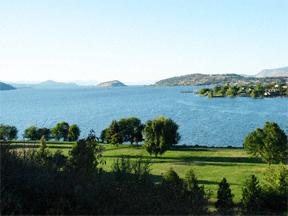 apartments close to klamath lake