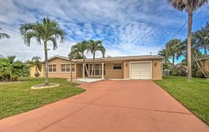 we buy houses, any condition in Fort Myers FL