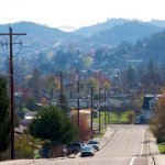 Sell Your House Fast In Roseburg, Oregon! We Buy houses in Roseburg, Oregon! Cash home buyers in Roseburg, Oregon!