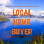 Sell my house fast in Roseburg