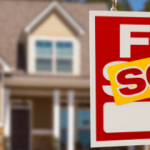Save money when selling your Roseburg house!
