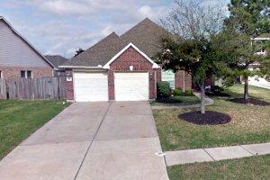 Texas Direct Home Buyers Testimony Bankruptcy