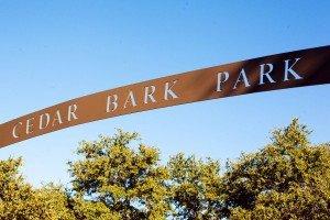 Texas Direct Home Buyers Cedar Park Bark Park