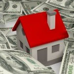 Selling my house for cash in [market_city] | house in cash