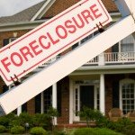 can i sell my [market_city] house in foreclosure | sign
