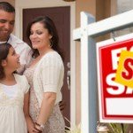 buy my [market_city] [market_state] house for cash | smiling family sold sign