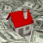 Home Buyers In | cash pile house
