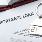 owner financing if i have a mortgage on the property | mortgage loan