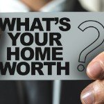 Would An Investor Buy My House | what's my home worth card