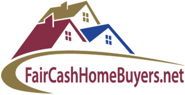 fair-cash-4-inheritance-probate-homes