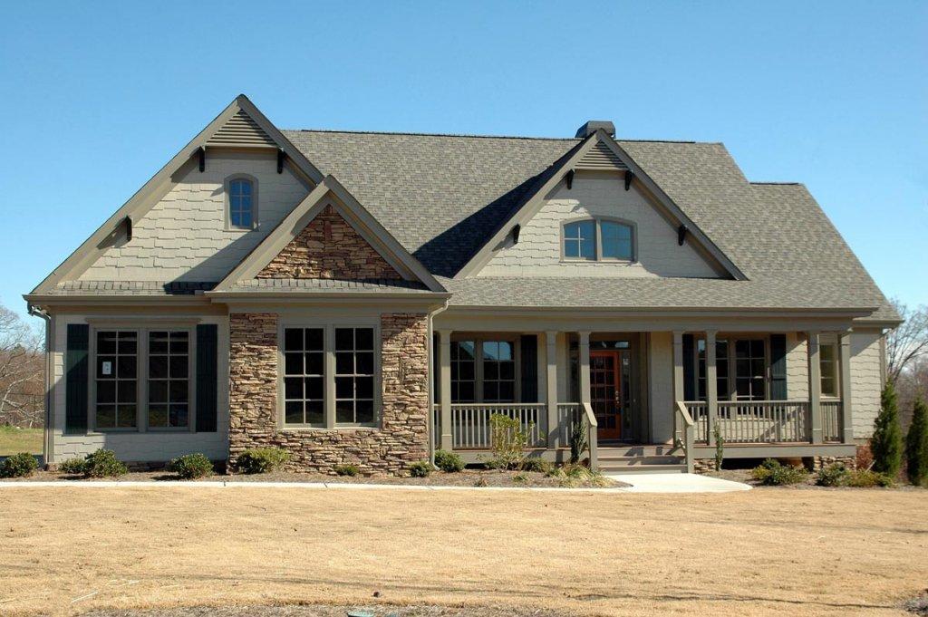 Sell home for cash Denver