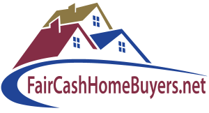cash-home-buyers-in-denver