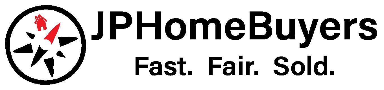 JPHomeBuyers logo