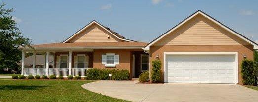 John Lemon Buys Houses Fast