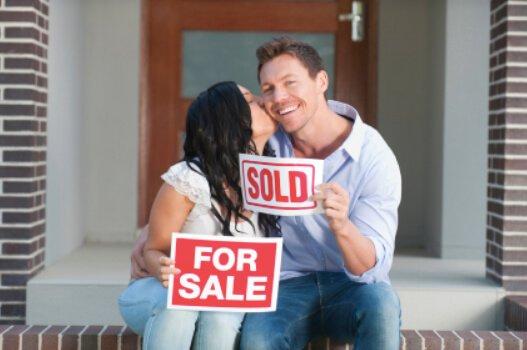 Just Sold John Lemon Buys Houses Quick