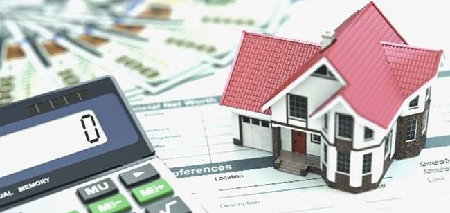 Property Purchase Worksheet Lemon Home Buyers