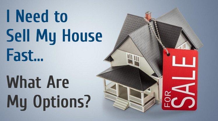 John Lemon Buys Houses What Are My Options