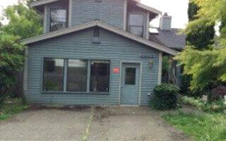 Lemon Home Buyers Direct Home Buyers
