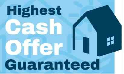 John Lemon Buys Houses Best Cash Offer