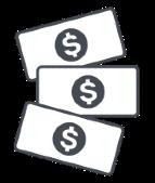 John Lemon Buys House Cash