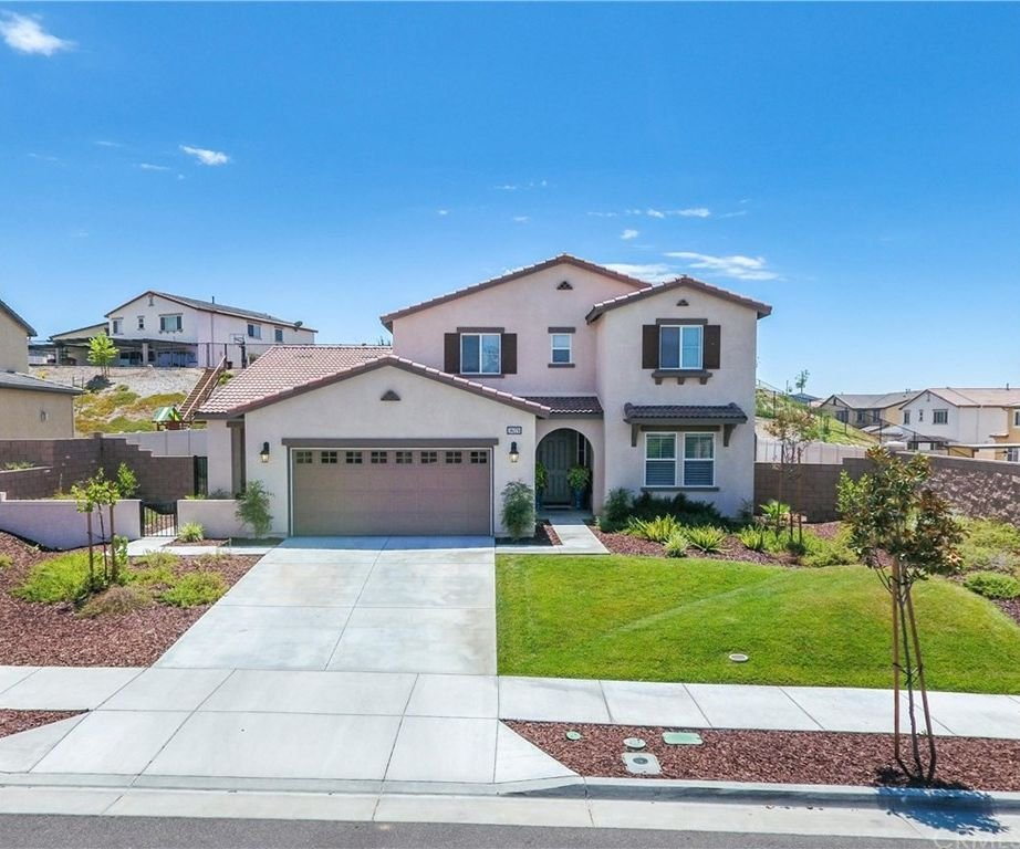 Amazing Home For Sale In Temecula, CA For Sale