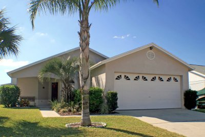 We can buy your HI house. Contact us today!